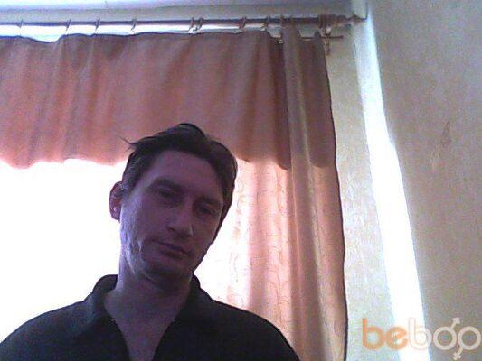Фото мужчины alexander, Саратов, Россия, 47