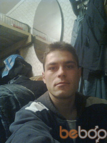 Фото мужчины zirekses, Москва, Россия, 31
