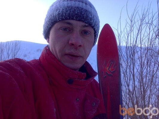 Фото мужчины Сергей, Печора, Россия, 43