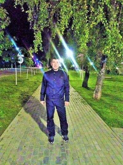 Фото мужчины роман, Старая Купавна, Россия, 39