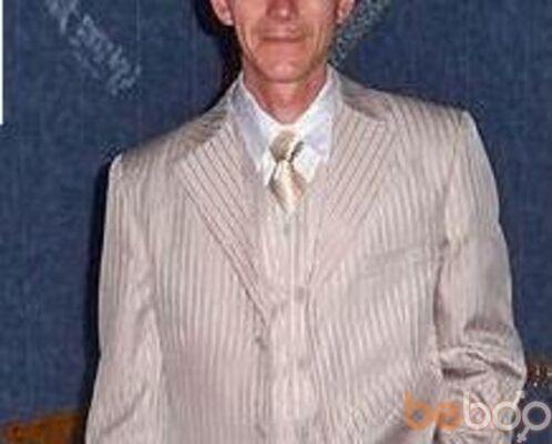 Фото мужчины Prutkoff, Аксай, Россия, 40