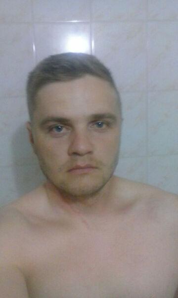Фото мужчины Иван, Новочеркасск, Россия, 29