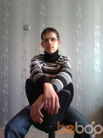 Фото мужчины Zorkin, Минск, Беларусь, 30
