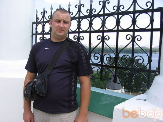 Фото мужчины fantom82, Хмельницкий, Украина, 34
