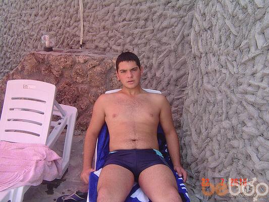 Фото мужчины Vahag501802, Ереван, Армения, 25