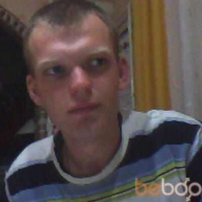 Фото мужчины kattovskii, Кишинев, Молдова, 31