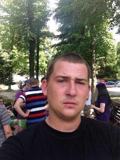 Фото мужчины Николай, Житомир, Украина, 25