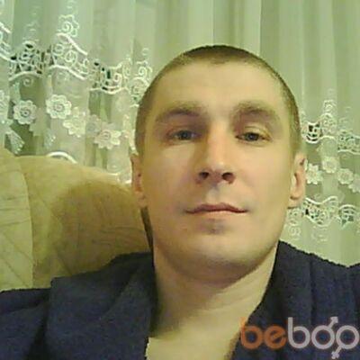 Фото мужчины bob777, Киев, Украина, 38