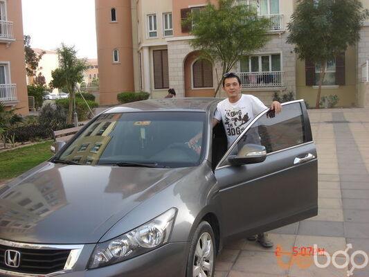 Фото мужчины Graf Otabek, Дубай, Арабские Эмираты, 37