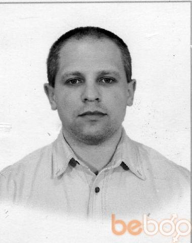 Фото мужчины ajeres, Новороссийск, Россия, 37