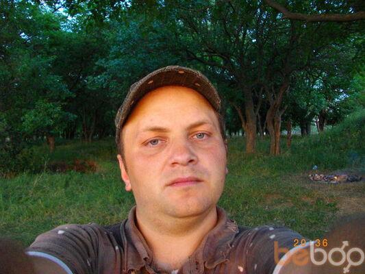 Фото мужчины Русик, Светловодск, Украина, 40