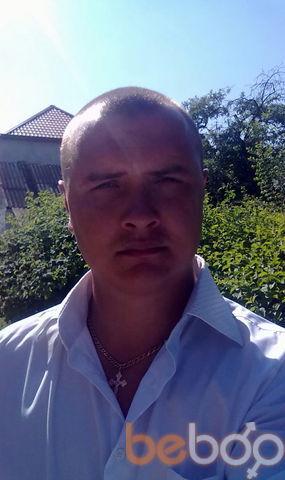 Фото мужчины АНДРЮХА, Ровно, Украина, 30