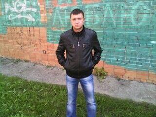 Фото мужчины Алексей, Рязань, Россия, 32
