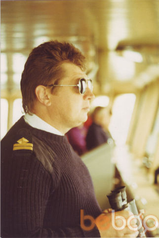 Фото мужчины revizor, Николаев, Украина, 58