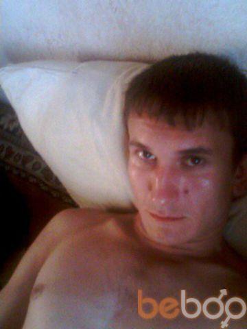 Фото мужчины Марат, Казань, Россия, 36