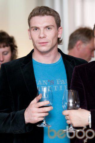 Фото мужчины Heartbreaker, Санкт-Петербург, Россия, 37