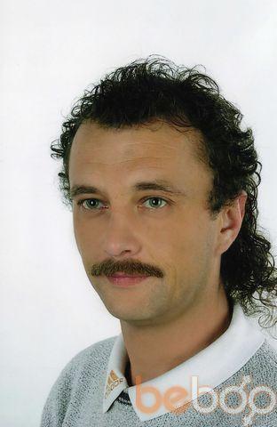 Фото мужчины olerzka, Еленя-Гура, Польша, 48