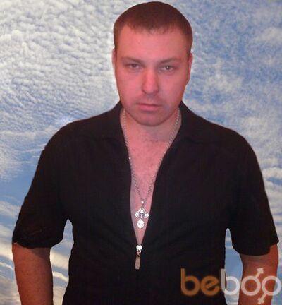 Фото мужчины HUNTER, Симферополь, Россия, 34