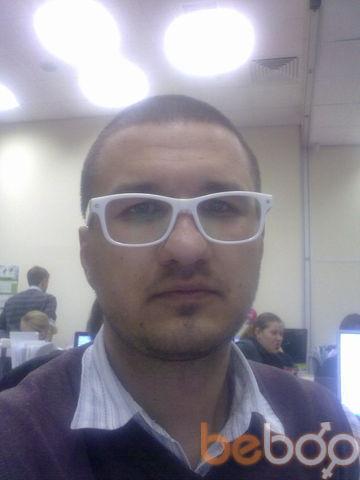 Фото мужчины сладкий, Москва, Россия, 30