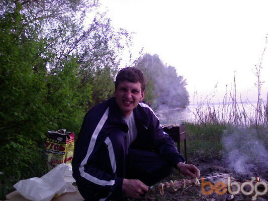 Фото мужчины Дима, Киев, Украина, 42