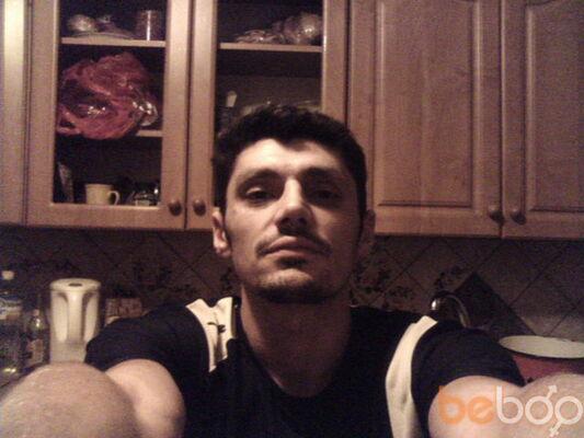 Фото мужчины russja, Краматорск, Украина, 41