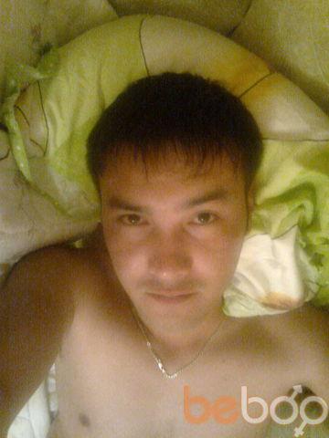 Фото мужчины Нурик, Астана, Казахстан, 35