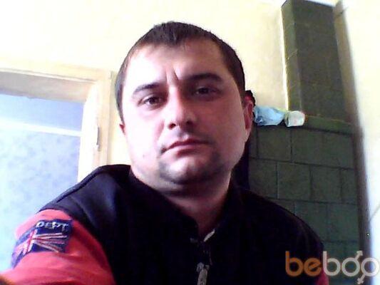 Фото мужчины agent, Черновцы, Украина, 35