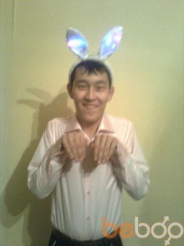 Фото мужчины ризо, Атырау, Казахстан, 29