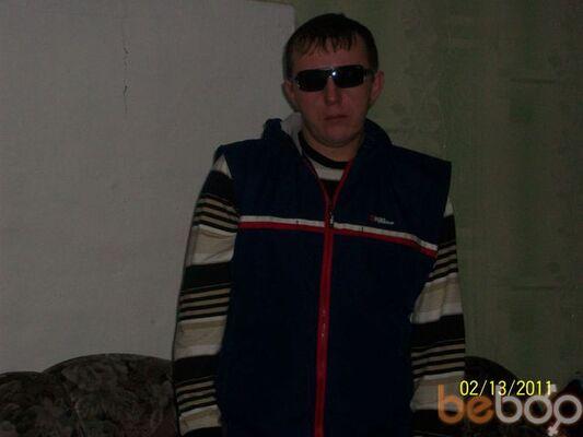 Фото мужчины Роман, Лесосибирск, Россия, 39