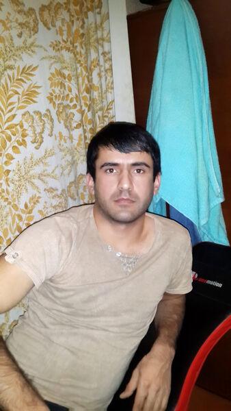 Фото мужчины Я Баха, Вязьма, Россия, 29