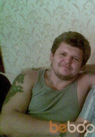 Фото мужчины электрон, Ашхабат, Туркменистан, 46