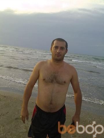 Фото мужчины Samson, Харьков, Украина, 34