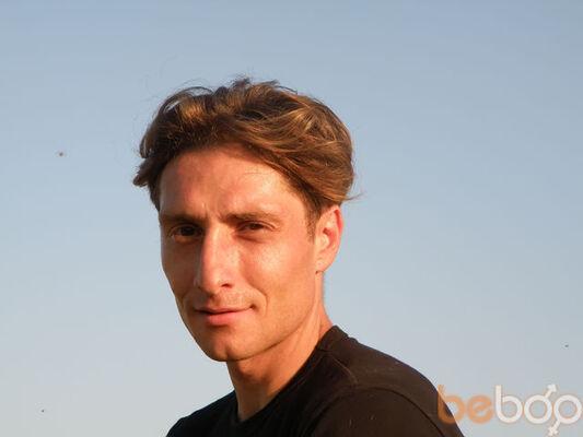 Фото мужчины Март, Минск, Беларусь, 41