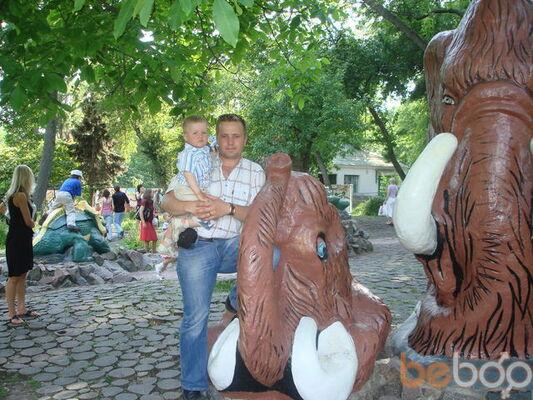Фото мужчины maxx, Киев, Украина, 37