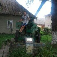 Фото мужчины Zoltan, Zahony, Венгрия, 112