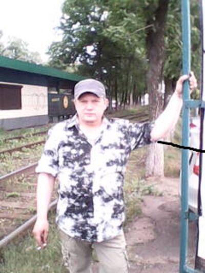 Фото мужчины коля, Ярославль, Россия, 34