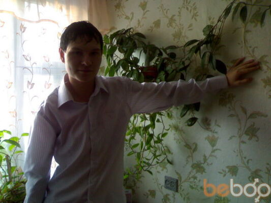 Фото мужчины Ltybc, Павлодар, Казахстан, 33