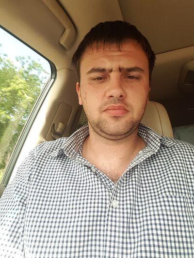 Фото мужчины Отелло, Улан-Удэ, Россия, 27