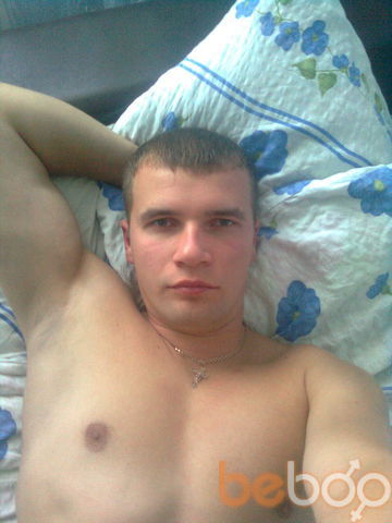 Фото мужчины Dima, Гомель, Беларусь, 32