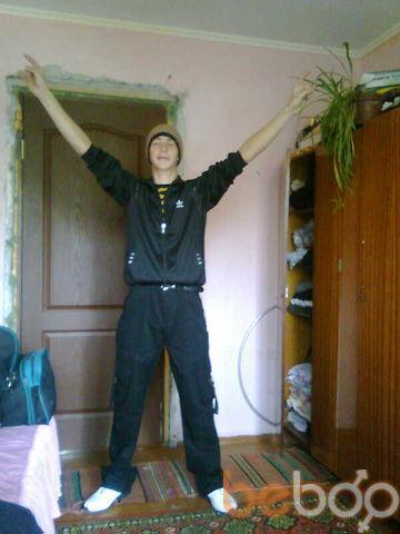 Фото мужчины жека, Бобруйск, Беларусь, 24