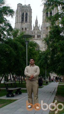 Фото мужчины davinchi0, Ереван, Армения, 34