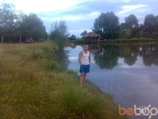 Фото мужчины anatol, Кишинев, Молдова, 29