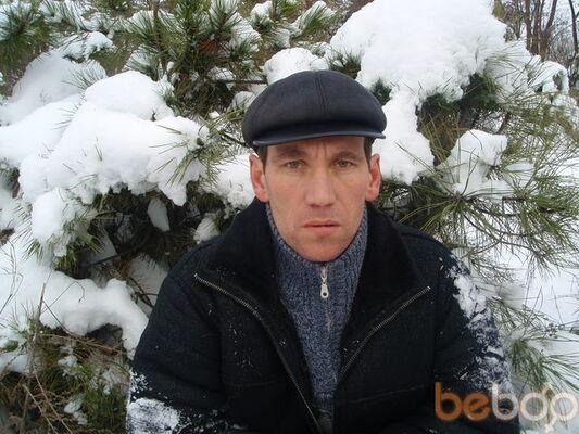 Фото мужчины hikol, Днепропетровск, Украина, 53