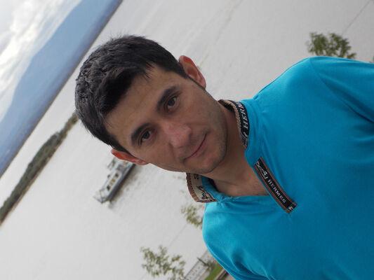 фото мужчина прокуроров узбекский тогда пресса