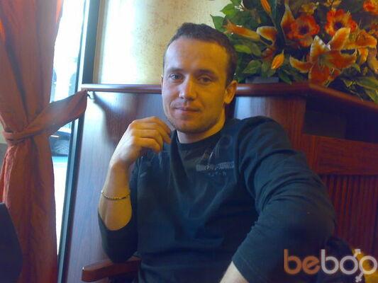 Фото мужчины maiccol, Ciserano, Италия, 34