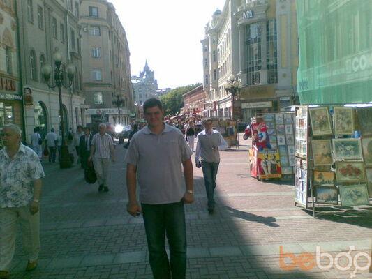 Фото мужчины zik972, Владикавказ, Россия, 32