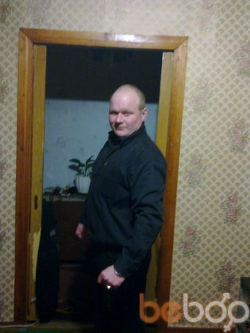 Фото мужчины Serg, Днепропетровск, Украина, 38
