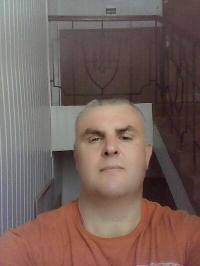 Фото мужчины алексей, Харьков, Украина, 45
