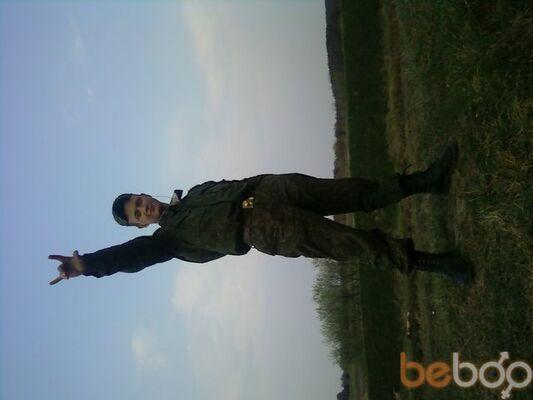 Фото мужчины valera, Могилёв, Беларусь, 27