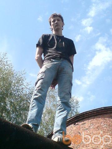 Фото мужчины konstantin, Тула, Россия, 28